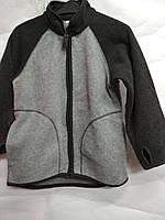 Флиска-кофта H&M 86