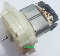 Двигатель в сборе электропилы AL-KO KE 2200-40