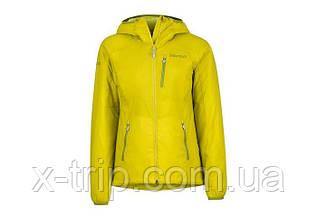 Куртка Marmot Women's Novus Hoody