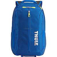 Рюкзак Thule Crossover 2.0 25L Backpack (TCBP-317) - Cobalt (3201990)