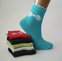 Детские носки 805