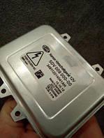 Ксеноновый блок Hella 5DV0090000 Блок розжига D1S Германия!