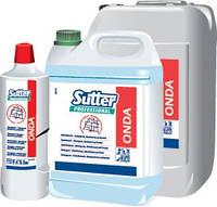 Химия для уборки (гостиницы, санатории, клининг)