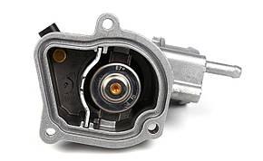 Термостат Vito 638 2.2 CDI + Sprinter 2.2-2.7CDI - Германия - WAHLER, фото 3
