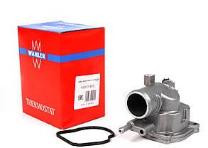 Термостат Vito 638 2.2 CDI + Sprinter 2.2-2.7CDI - Германия - WAHLER, фото 2