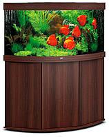 7db6aa0d5a866d Juwel Trigon Угловой аквариум в Украине. Сравнить цены, купить ...