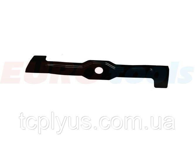 Нож газонокосилок AL-KO Moweo 46.5 Li, 46.5 Li SP