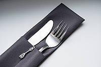 """Куверт для ресторанов и кафе """"Стандарт"""", фото 1"""