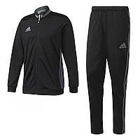Спортивный костюм Adidas Condivo16 Pes Suit (ОРИГИНАЛ)