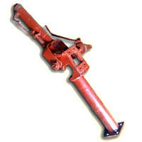 Рулевая колонка Т-16 (ломаная) СШ20.40.022