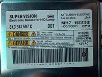W003T20171 Mitsubishi ксенон, блок управления 8K0941597 8K0941597C