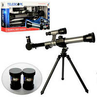 Телескоп C2132 настольный