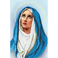 """Набор для вышивки бисером """"Дева Мария"""""""