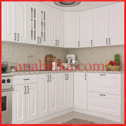 Кухня  Amore Classic  (Vip Master), фото 2