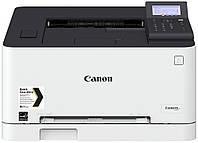 Принтер Canon i-SENSYS LBP613CDW (1477C001), фото 1