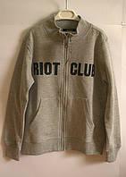 Пайта Англия Riot Club на 8-9 лет, фото 1