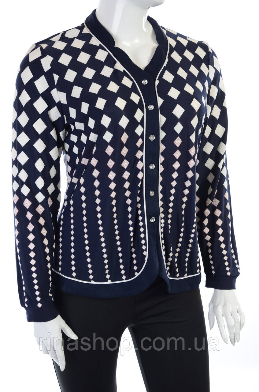 Женская блузка G903