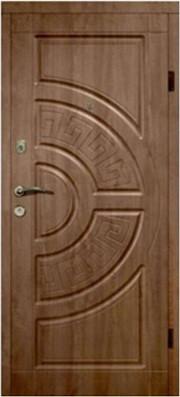 Двери входные-Элит
