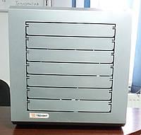 Электрический тепловентилятор TREVENT EL-9-380  L, фото 1