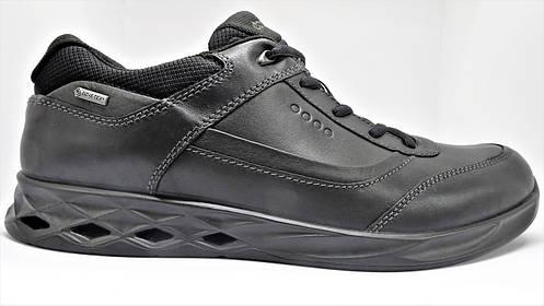 2c981a2c9 Оригинальная обувь Ecco на любой сезон!