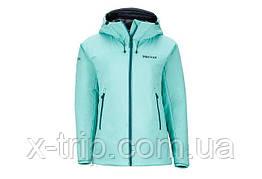 Куртка Marmot Women's Astrum Jacket