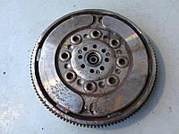 Маховик, венец двигателя Subaru Legacy, Outback B14, 2.0 D, 2009-2014, 12345AA040