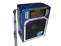 Радиоприёмник портативный BLISS BS-A02URC, фото 1