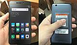 Xiaomi Redmi 4A Grey, серый 2/16 + подарки!, фото 2