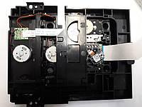 Дека ДВД  Samsung   Оригинал шлейф 24 мм