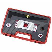 Инструмент для ремонта трансмиссии VAG AUDI