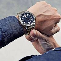 SINOBI Relogio masculino. Мужские, спортивные модные, светящиеся, водонепроницаемые,наручные часы.
