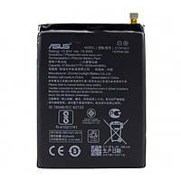 Аккумулятор C11P1611 для Asus Zenfone 3 Max ZC520TL, 5.5 ZC553KL (Original) 4130mAh