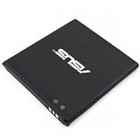 Аккумулятор C11P1403 для Asus Zenfone 4 A450CG (Original) 1750mAh