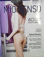 Колготки Mio Senso 40 den (р-р: 5) купить оптом со склада