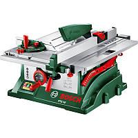 Рабочий стол Bosch PTS 10 (0.603.B03.400)