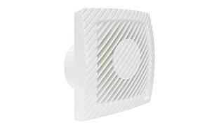 Канальный осевой вентилятор LUX 103