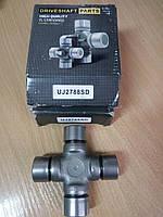 Крестовина 27*88 MB Sprinter, VW Crafter