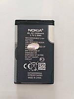 Nokia BL-5C x2-02 Аккумуляторная батарея