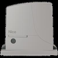 Привод для откатных ворот NICE ROX 1000