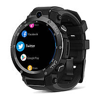 Smart watch Zeblaze Thor S 1/16gb 350 мАч (1-Nano-SIM) MTK6580