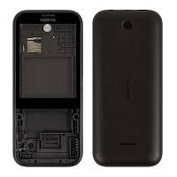 Nokia 3110 classic Корпус черный