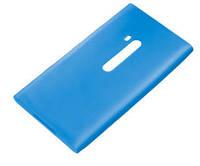 Nokia Lumia 900 Силикон  полупрозрачный  арт 13014
