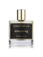Zarkoperfume Molecule №8  EDP унисекс тестер 100 мл