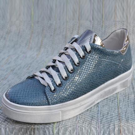 Спортивные туфли для девушек, Maxus размер 36 38