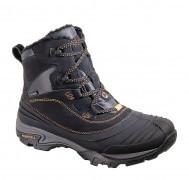 Ботинки женские Merrell snowbound mid