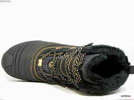 Ботинки женские Merrell snowbound mid, фото 3