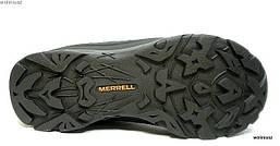Ботинки женские Merrell snowbound mid, фото 2