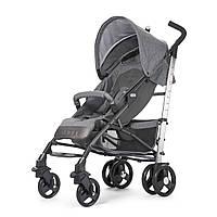 Прогулочная коляска-трость Chicco Liteway Top Special Edition Legend  79548.18