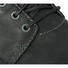 Ботинки Merrell escape 2 mid thermo , фото 2