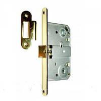 Межкомнатный механизм CLASS 410B (медиана WC) G (золото)